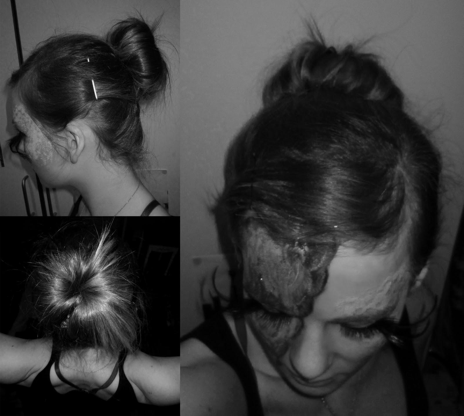 http://2.bp.blogspot.com/-Fko4cYEWWGc/TqsfvfmunoI/AAAAAAAADvI/--PFvtR1vuM/s1600/Hair.jpg