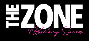 """BRITNEY: THE ZONE"""
