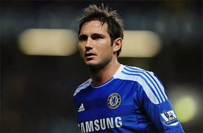 Masa depan Frank Lampard akan ditentukan pada musim panas mendatang