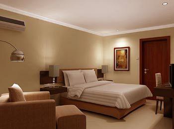 Hotel Bintang 3 di Surabaya Dekat dengan Bandara
