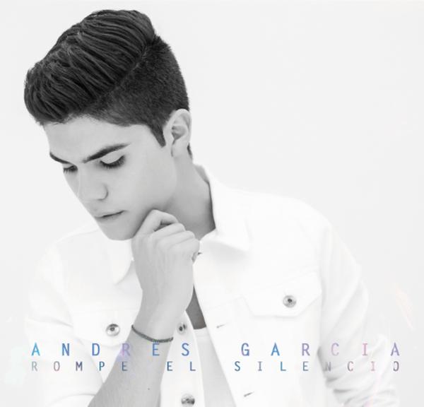Andrés-García-Rompe-el-silencio-Videoclip
