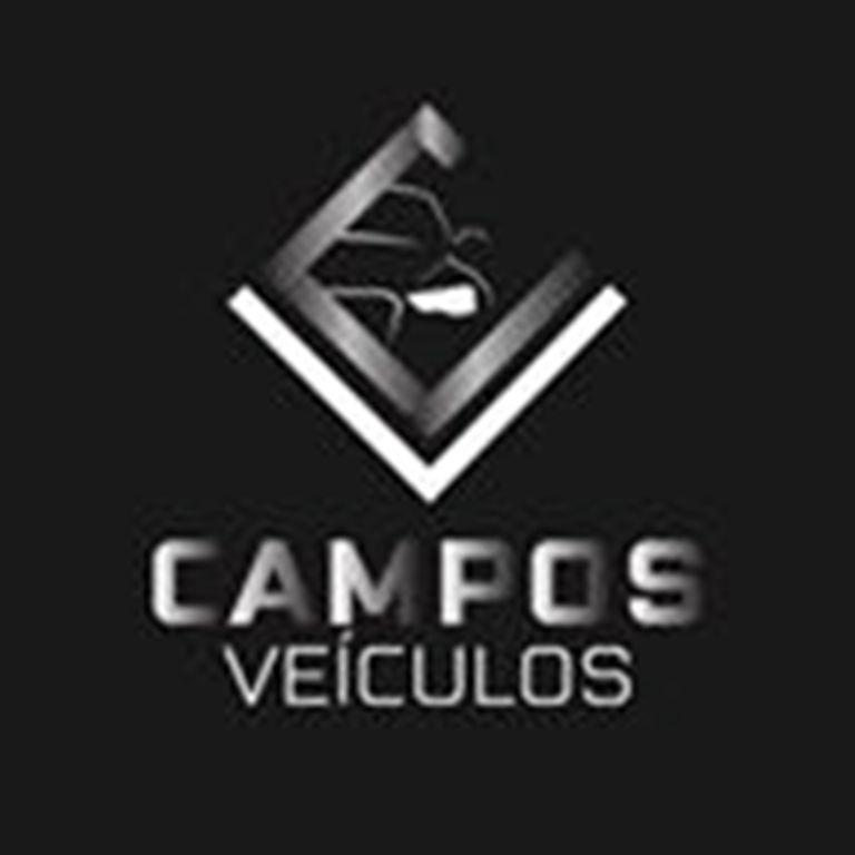 Campos Veiculos