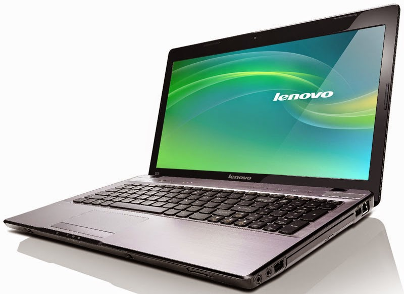 lenovo drivers free download for windows 8