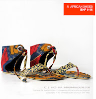 BHF Sandals - BHF Shopping mall - iloveankara.blogspot.co.uk
