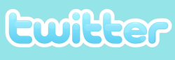 للتواصل عبر تويتر
