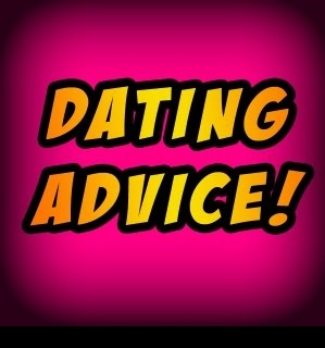 escorte real dating advice