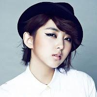profil sohyun