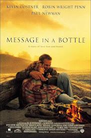 pelicula Mensaje en una botella (Message in a Bottle) (1999)
