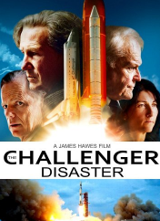 Download Movie The Challenger Disaster en streaming