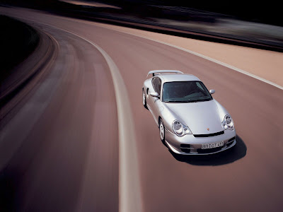 Speedy Car Mind Refreshing Wallpapers