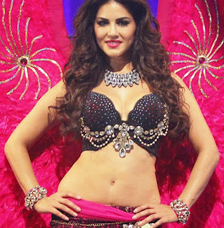 Sunny Leone Leela Movie Latest Pictures 5.jpg