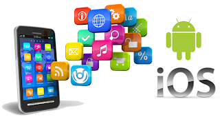 Aplicación móvil de desarrollo guiado