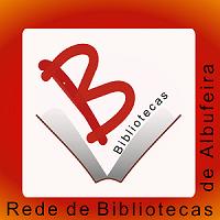 Rede de Bibliotecas de Albufeira