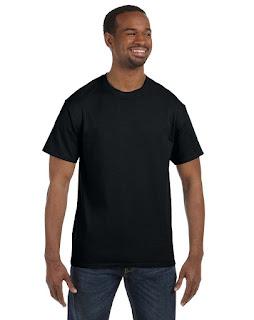 Gildan G500 Heavy Cotton T-Shirt