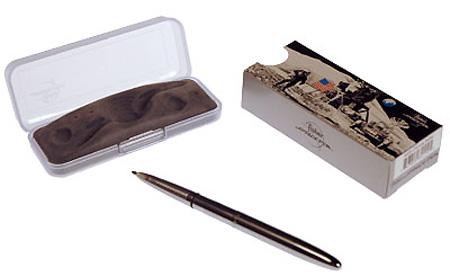 Ballpoint Pen Nasa