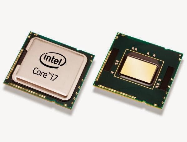 процессор для моноблока: Intel или AMD