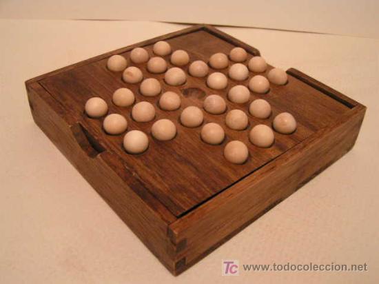 Juegos de mesa grandes juegos de mesa tomo vii letras s t for Mandibulas juego de mesa
