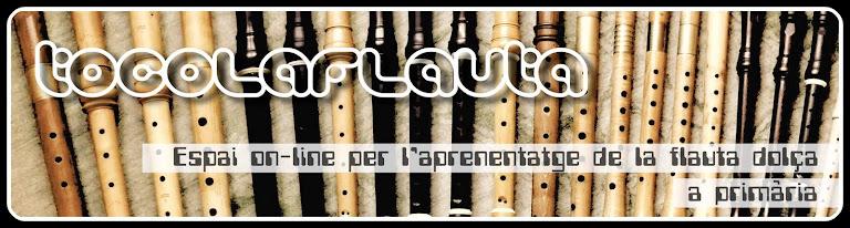 http://tocolaflauta.blogspot.com.es/