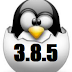 Install Linux Kernel 3.8.5 in Ubuntu 13.04/12.10/12.04 and Linux Mint 14/13/12