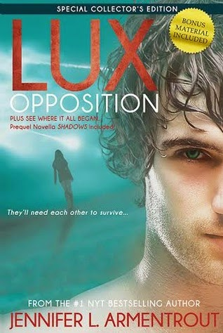 https://www.goodreads.com/book/show/13644055-opposition?ac=1