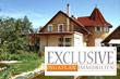 exclusive immobilien ungarn plattensee immobilien kaufen. Black Bedroom Furniture Sets. Home Design Ideas