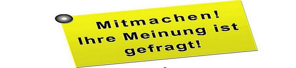 Latschariplatz Blog Nr. 31 > Diskussion