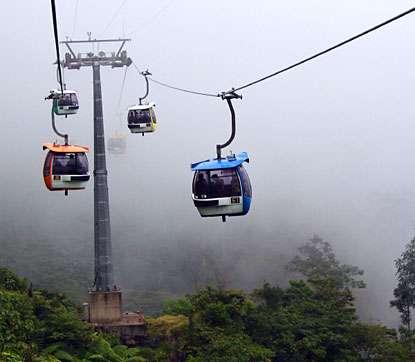 wisata malaysia lucupedia.com