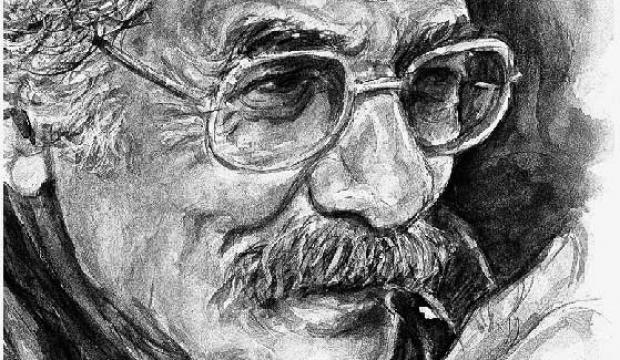 Ο Χρόνης Μίσσιος ως φάρος στον δρόμο της Αριστεράς προς την Οικουμενικότητα - Του Γιάννη Μακριδάκη