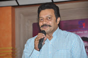 Janmastanam movie press meet-thumbnail-2