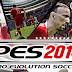 Pes 2014 Türkiye Spor Toto Süper Lig Takımları Yaması