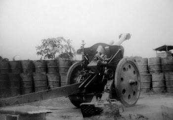 XIME 1972