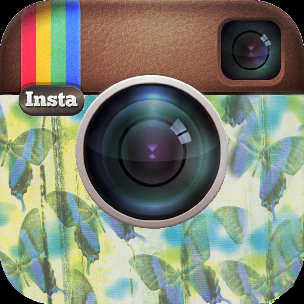 7 dicas para trabalhar a sua marca no Instagram