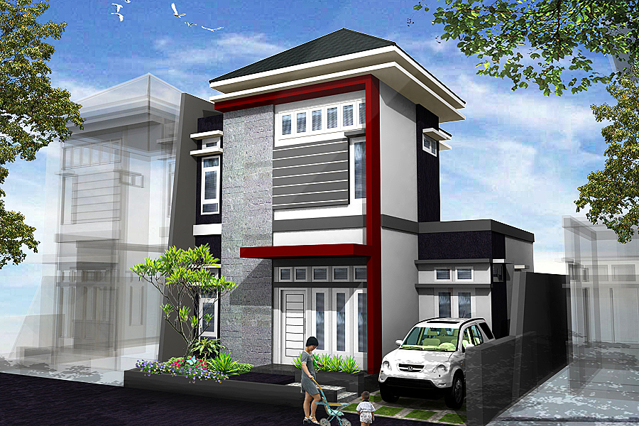 Modern Design Home Picture House Design Minimalist Modern Luxury