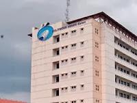 Batam State Polytechnic