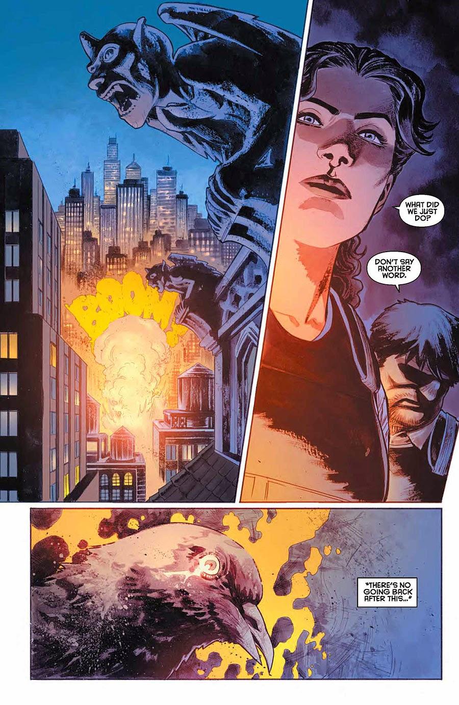 [Batman USA] - Notícias diversas do Morcego !!! - Página 2 DTC-950-dyluxlo-res-crop-Page-8-2048-55491536554a51-95365567-0007b