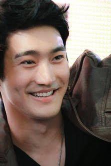 Foto+Siwon+terbaru+2 Foto Siwon Terbaru