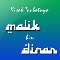Kisah Taubatnya Malik bin Dinar ra