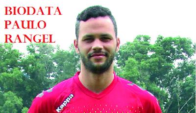 Paulo Rangel Ke JDT?