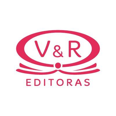 Colaboro con: VyReditoras