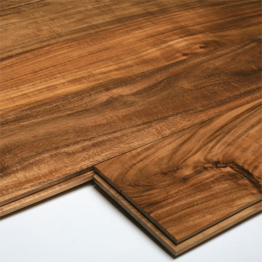 The Official Nova Usa Wood Products Blog 5 Health