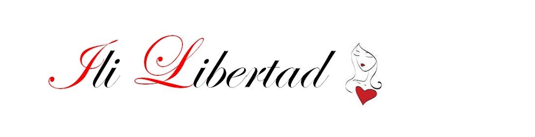 Ili Libertad