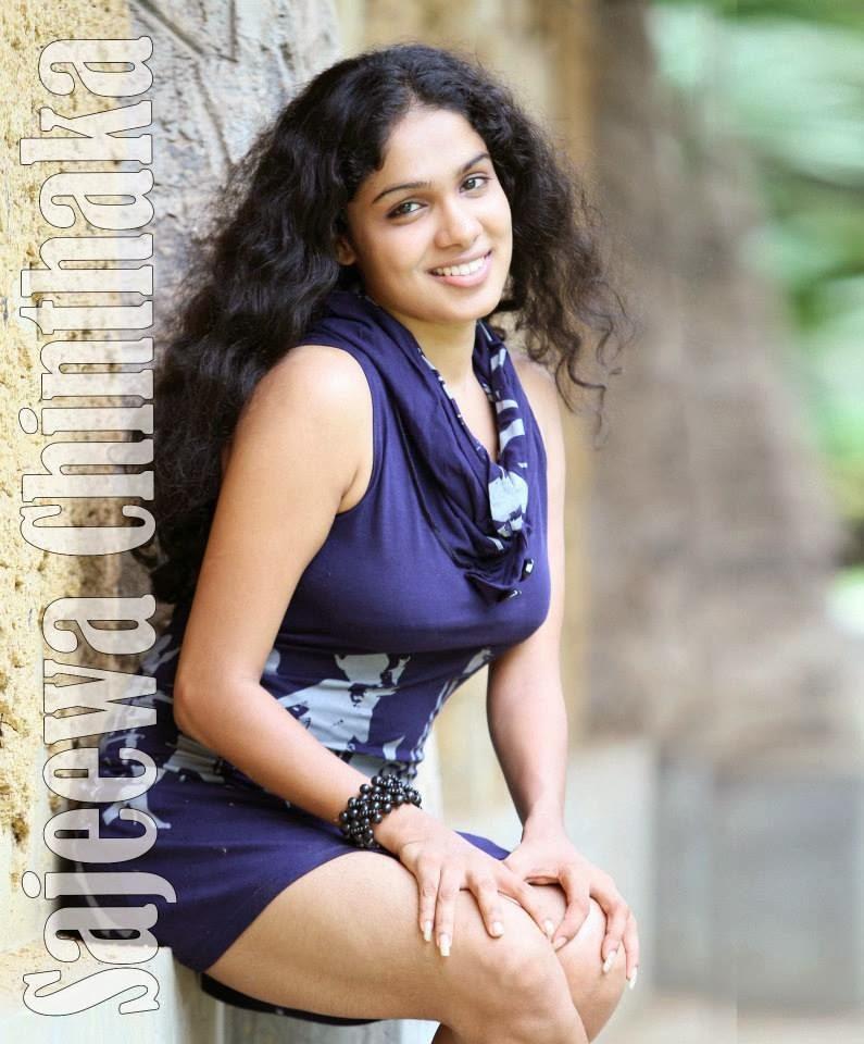 Sri Lankan Hot Girls Nilwala Wishwamali Pictures - Srilanka Models Zone 24x7