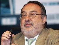 Alfredo Relaño un antimadridista de pro.
