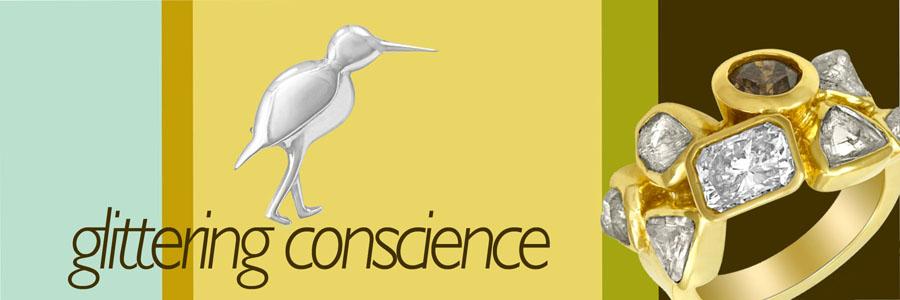 glittering conscience