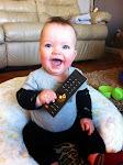 Jasper-9 Months