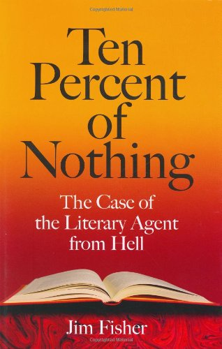 TEN PERCENT OF NOTHING