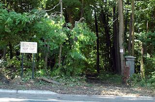 Point Breeze Bordentown NJ Bonaparte