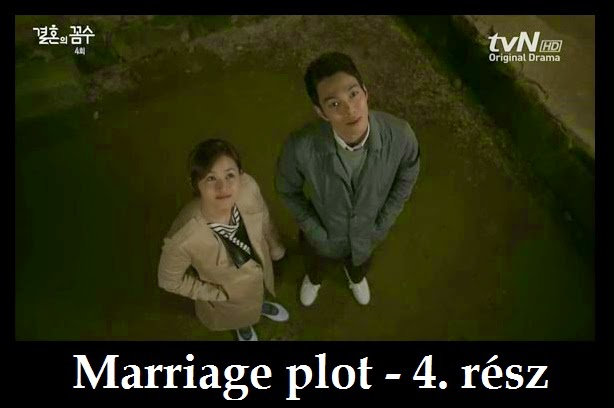 http://data.hu/get/8141923/Marriage_Plot_E04_Hunsub.srt