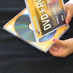 ZIRIGOZA.EU   Blog (Cuadrante de reflexión)   Bicolage  caja CD calendario
