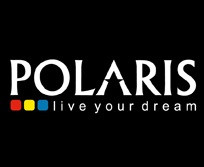 Polaris Recruitment Drive for 2012 Passed out Graduates As Software Trainees in Chennai on On 21st & 22nd March 2013